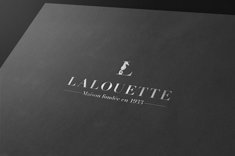 Lalouette