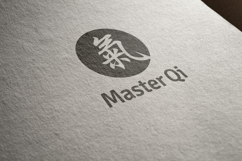 Master Qi