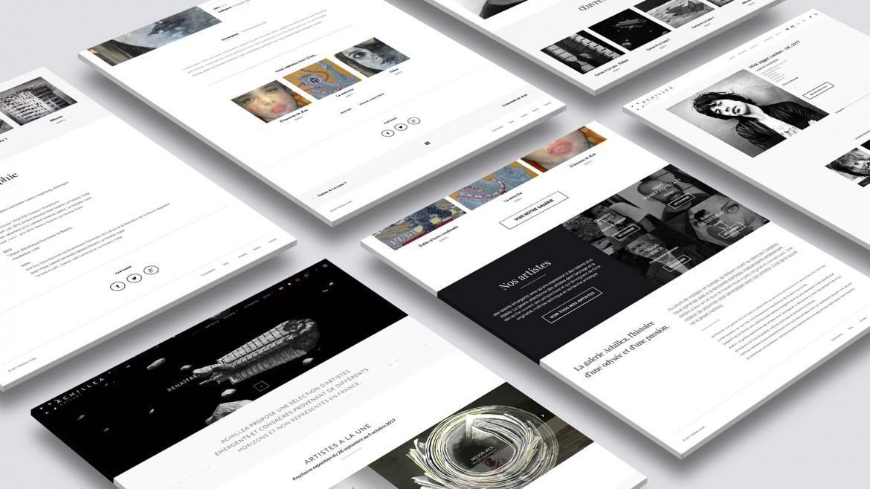 achillea-webdesign
