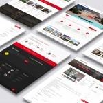 Agence immobilière webhabitat