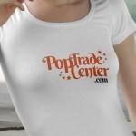 poptradecenter-brand