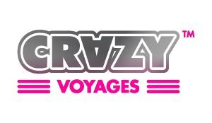 Crazy Voyages
