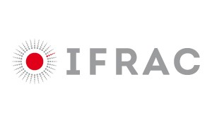 Logo IFRAC