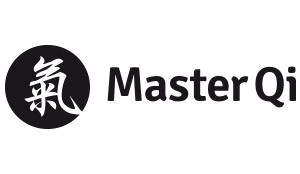 Logotype Master Qi