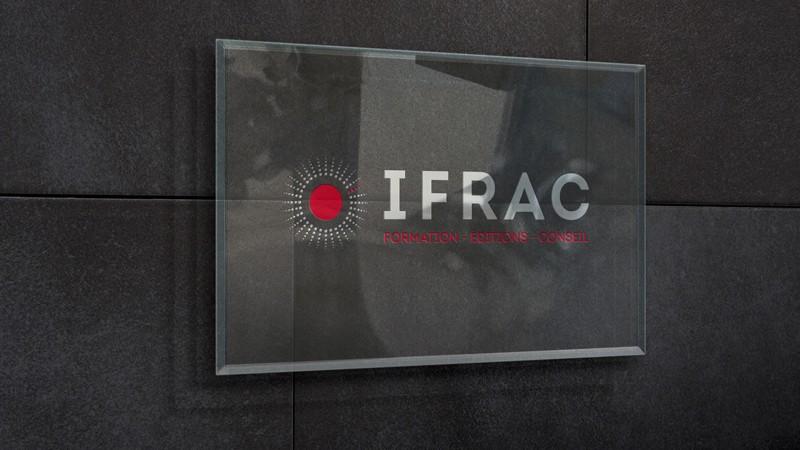 Ifrac
