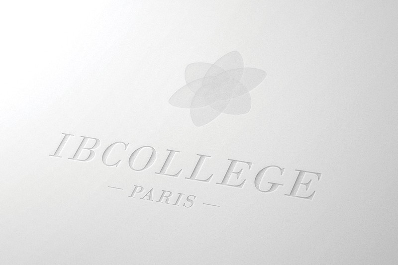 IB College for models