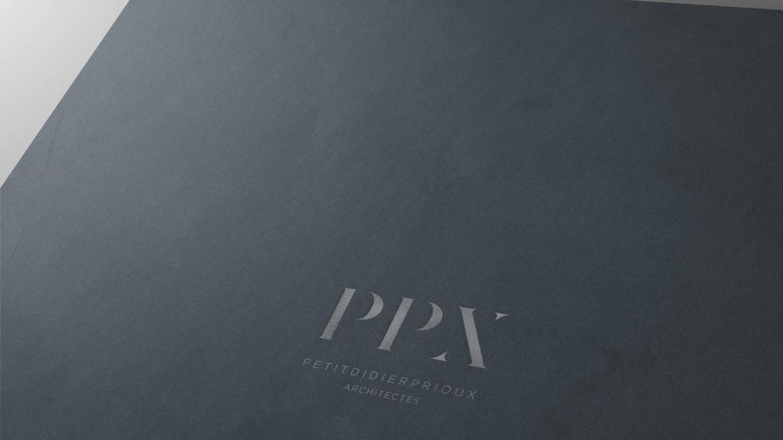 Logo de l'agence Petitdidierprioux