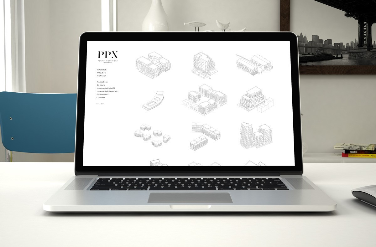 Site Internet Petitdidierprioux